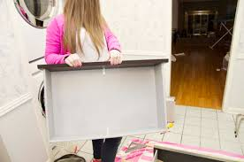 Ikea Kullen Dresser 3 Drawer by How We Reinforced Our Ikea Drawers Warfieldfamily