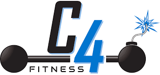 privacy policy apple valley c4 fitness personal fitness