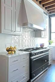 kitchen stove backsplash ideas stove backsplash ideas parkapp info
