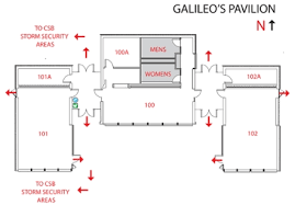 leed house plans galileo s pavilion building map gp