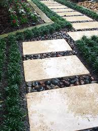 Water Ponding In Backyard How To Fix Drainage Problems In Your Yard Close Proximity Small