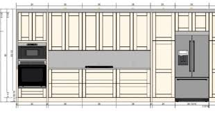 ikea kitchen wall cabinets sizes renov8or how to hack an ikea 35 wall cabinet