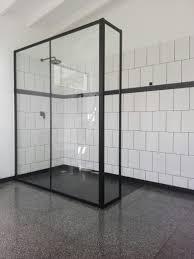 shower screens south africa shower doors