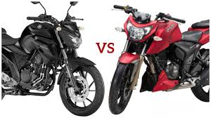 maserati motorcycle price yamaha fz25 vs tvs apache rtr 200 4v price features