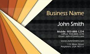 Business Cards Painting Painting Business Card Design 1701061
