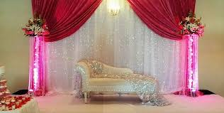 Precious Moments Baby Shower Decorations My Royal Palace U2013 Celebrate Your Precious Moments With Us