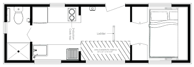tiny plans comfortable tiny home designs plans gallery home decorating