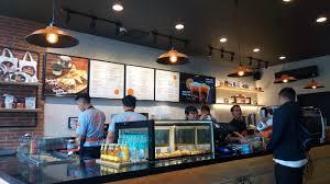 Legend Coffee Malang rekomendasi cafe enak buat ngerjain tugas di malang piridifoodies