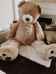 big teddy 8 best teddy bears images on teddy teddy