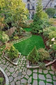Designing Backyard Landscape by 202 Best Landscaping Townhouse Images On Pinterest Landscaping