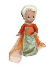 kids precious moments dolls ebay