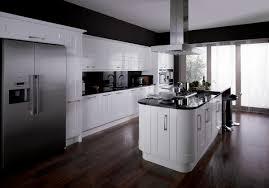 arresting kitchen cabinet doors shaker cabinets furniture and