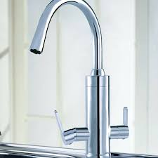 water filtration faucets kitchen sinks faucets water filter system for kitchen sink ge water