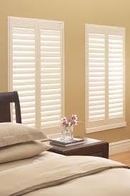 11 best plantation shutters wood shutters wood vinyl faux