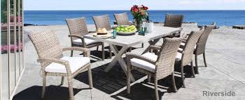 Patio Furniture Winnipeg by Outdoor Sofas Shop Patio Furniture At Cabanacoast Greater