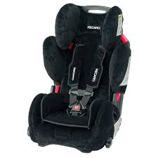 siege auto recaro groupe 1 2 3 58 recaro toddler car seat recaro sport child baby