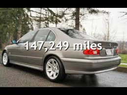 bmw 525i sport for sale 2003 bmw 525i sport 5 speed manual for sale in milwaukie or