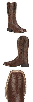 s quantum boots boots 159002 roper womens black silver glitter