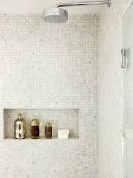 bathroom shower niche ideas 25 beautiful shower niches for your beautiful bath products designed