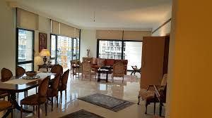 apartment in down town for sale barbar real estate