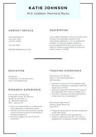 pretty resume templates pretty resume templates medicina bg info