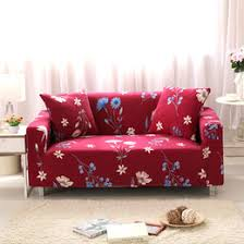 Online Shopping Sofa Covers Couches Sectional Sofa Online Couches Sectional Sofa For Sale