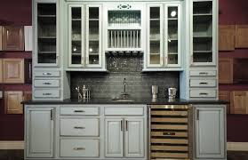 Cabinet Store Treasures AWA Kitchen Cabinets - Kitchen cabinet stores