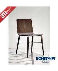 bontempi sedia sedia bontempi casa modello kate arredare moderno