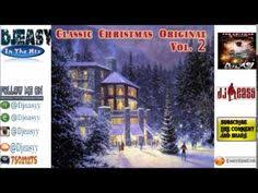 christmas classic orginal vol 2 compile by djeasy by djeasyy bum plastic figures bum ms172126 wwii german v 2 rocket base with