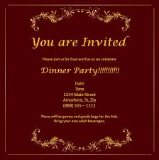 hindu wedding invitations templates free rustic wedding invitation templates