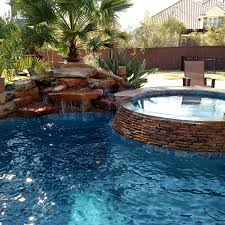 pool builders bexar county sensational pools san antonio tx