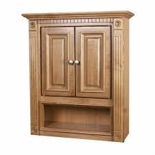 bathroom cabinets small bathroom wall cabinets usefull cabinet