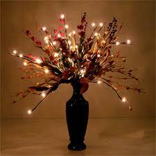 Lighted Centerpiece Ideas by 32 Best Ittlc U002713 Images On Pinterest Centerpiece Ideas Lighted