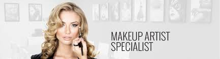 How To Become A Licensed Makeup Artist Makeup Artist Specialist