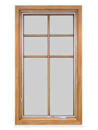 consumer reports vinyl windows caurora com just all about windows