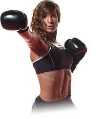 Make Up Classes In Miami Long Island City Ny Kickboxing Classes Kickboxing Classes In
