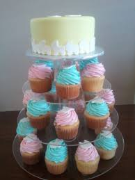 baby shower cupcake towers choice image baby shower ideas