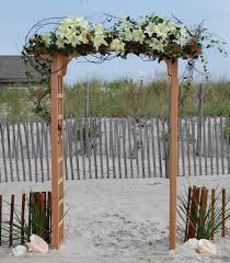 wedding arches and arbors 9 best wedding arbor images on arbor ideas garden