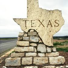Texas Travel Symbols images What are some places in texas that have great scenery usa today jpg