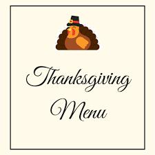 thanksgiving dessert menu bh menus the boarding house restaurant and wine bar