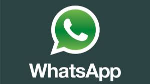 apple si e social whatsapp messenger apeluri nfc tags si partajarea de fisiere