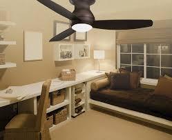 emerson curva sky ceiling fan http www delmarfans com emerson