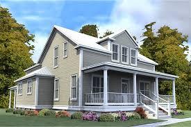Farm Style House farmhouse style house plan 4 beds 3 00 baths 2713 sq ft plan 63 376