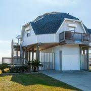 Red Awning Rentals Galveston Vacation Rentals Find Top Vacation Homes For Rent