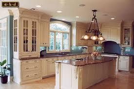 kitchen design plans with island great kitchen designs with island and kitchen island designs