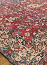 Pak Kazak Rugs Caucasian Pinwheel Kazak Rug Caucasian Rugs Pinterest