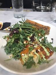 epice cuisine tawook is tagood picture of epice nashville tripadvisor