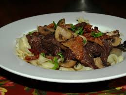 kiss the cook beef bourguignon tyler florence