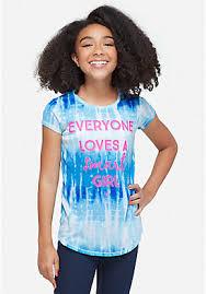 Best Young Girls Bras Photos 2016 Blue Maize Tween Girls U0027 Graphic Tees U0026 T Shirts Justice