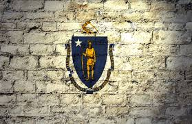 Massachusetts Flag Tenth Amendment Center Blog To The Governor Massachusetts